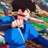 SAKO75さんのプロフィール画像
