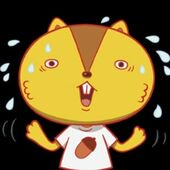 ショアジギ五郎さんのアイコン