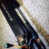 釣りバカ亀吉さんのプロフィール画像