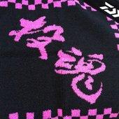 makashiのプロフィール画像