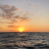 釣り場太郎さんのプロフィール画像