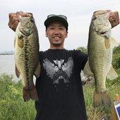 津田 尚人さんのプロフィール画像