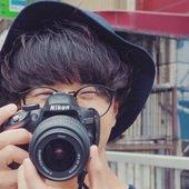 yutaishikawaさんのプロフィール画像