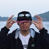 チャンヒカ@餌木團のプロフィール画像