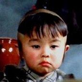 takashiのプロフィール画像