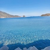 SHUKI 五島列島さんのプロフィール画像