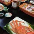 新世界釣具店本部さんの福井県鯖江市での釣果写真