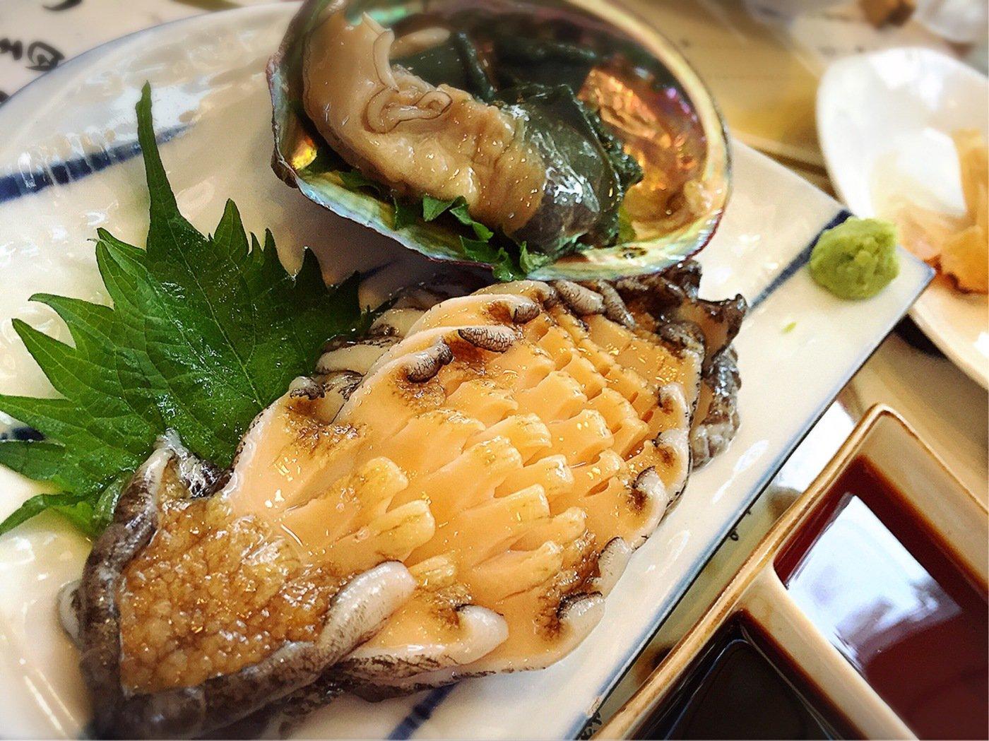 きみ☆チヌlove♡さんの投稿画像,写っている魚は
