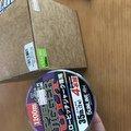 えぐっちゃん😏さんの新潟県五泉市での釣果写真