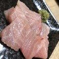 逸輝尼崎さんの福岡県筑紫郡での釣果写真