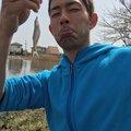 Takeshi Oguraさんの福島県須賀川市での釣果写真