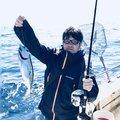 コウイチロウさんのキハダマグロの釣果写真