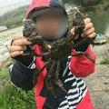 Reo/osakanaclubさんの長崎県島原市での釣果写真