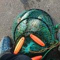 taitehuさんの北海道新冠郡での釣果写真