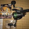 オノピーさんの静岡県富士宮市での釣果写真