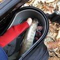 showwwww_1さんの山梨県甲州市での釣果写真