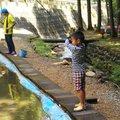 こういちさんの愛知県西春日井郡での釣果写真