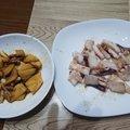 ゆうさんの福岡県古賀市でのアオリイカの釣果写真