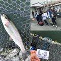 Ryoさんの静岡県藤枝市での釣果写真
