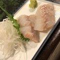 kasumi♂さんの千葉県松戸市での釣果写真