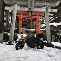 勇儀さんの京都府与謝郡での釣果写真
