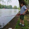 ryo7111@Orion_Kさんの埼玉県和光市での釣果写真