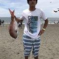 Kchinさんの静岡県駿東郡での釣果写真