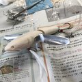 tomoさんの佐賀県武雄市での釣果写真