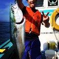 JOH-Zさんの北海道積丹郡での釣果写真