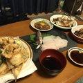 オサムさんの愛知県西春日井郡での釣果写真