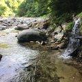 ノイトラさんの山形県西村山郡での釣果写真