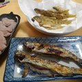 ニジマーhiroさんの北海道増毛郡での釣果写真