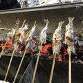 Suzu Takaさんの静岡県島田市での釣果写真