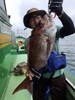 ASAI- SHUHEIさんの投稿画像