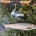 moritoshiさんの群馬県利根郡での釣果写真