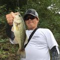 CCBさんの広島県竹原市での釣果写真