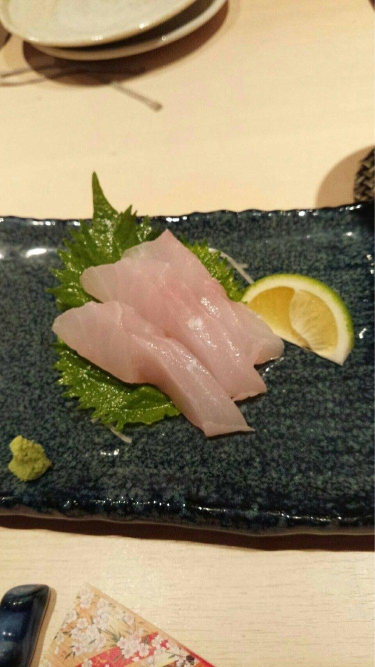 大潮 舟太郎さんの投稿画像,写っている魚はキジハタ