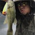QBさんの福井県三方郡での釣果写真