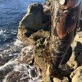 釣り Lv.26さんの北海道古宇郡での釣果写真