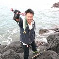 さぁたろさんの秋田県大仙市での釣果写真
