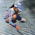 みゆきんぐさんの岐阜県瑞浪市での釣果写真