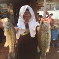nico25さんの兵庫県加東市での釣果写真