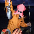egmaさんの佐賀県東松浦郡でのアオリイカの釣果写真