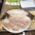 Ryukunさんの福岡県飯塚市での釣果写真
