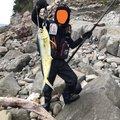 津波さんのシイラの釣果写真