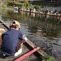 ryo7111@Orion_Kさんの東京都千代田区での釣果写真