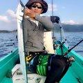 まさしさんの沖縄県八重山郡での釣果写真
