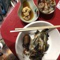 fishing life  🎣さんの岡山県都窪郡での釣果写真