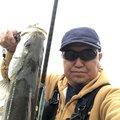 Hiroakiさんの神奈川県高座郡での釣果写真