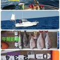 ☆*:真鯛中毒*:☆さんの新潟県見附市での釣果写真